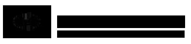 Logo des Elternbeirats des Adolf-Weber-Gymnasiums